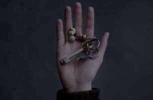 Your Shot: Refugees' Door Keys Are a Powerful Symbol of Hope in this Caritas Campaign