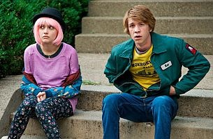 David Trachtenberg Nominated for ACE Eddie Award for Me and Earl and the Dying Girl