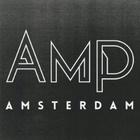 Amp.Amsterdam