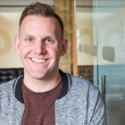 Zulu Alpha Kilo Appoints Cary Smith as Director of Content for its Content Studio, Zulubot