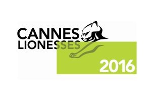 Cannes Lionesses Hunts First Ever Female Gold Lion Winner