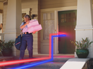 United States Postal Service Delivers Change for New Routes Initiative