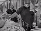 SS+K Spot Captures Mount Sinai Health System's Relentless Spirit
