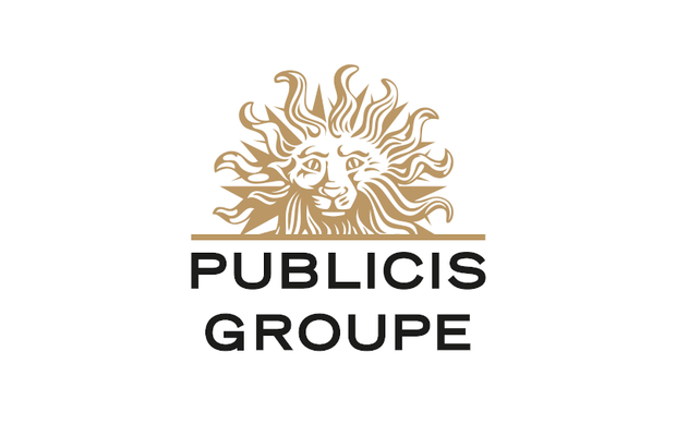 Publicis Groupe UK Launches Specialist Gaming Proposition – Publicis Play