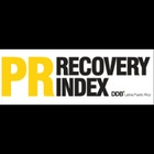 DDB Launches 'Puerto Rico Recovery Index'