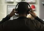 BBDO NY Takes You on an Audio Tour of Foot Locker Stores