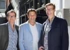 Minimart Appoints Brent Gosling as Strategy Partner