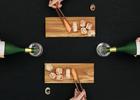 JFOODO -'Food, Sake, Harmony'