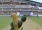 Coffee & TV Brings Sky's Imagination to Life for Summer Cricket Campaign