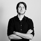 Erik Hallander on Isobar's Success