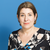 Diana Tickell to Step Down as CEO of NABS