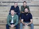 Havas London Bolsters Creative Department with Grey, Droga5 Hires