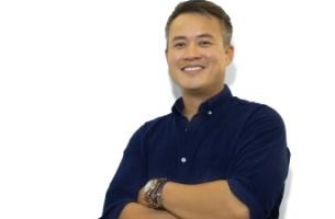 Lowe Vietnam Hires Michael Ton as Client Services Director