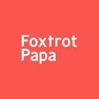 Foxtrot Papa