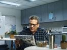 "Dropbox and MullenLowe Mediahub Take On Being ""Always-on"" at Work"