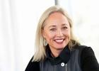 5 Minutes with… Ann Ýsten