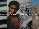 Eyeforce Launches International Photography Roster
