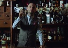 No Irish Need Apply for This Wholesome Tullamore D.E.W Whiskey Campaign