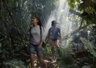 Singapore Tourism Board's New Campaign Showcases Natural Beauty to Inspire Us to Explore