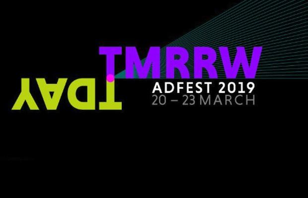 Adfest Announces 2019 Lotus Awards Winners Lbbonline