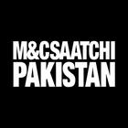 M&C Saatchi Islamabad
