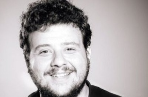AI - The Augmentation Game