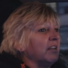 Uber Canada and MADD Canada Share a Mom's Story to Raise Drunk Driving Awareness