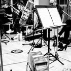 Radio LBB: Screen Soundtracks