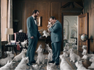 Kruger Products Unleashes the Scotties in Adorable New Spot