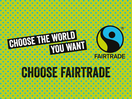 The Fairtrade Foundation Refreshes Branding Ahead of Next Five-Year Plan