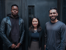 AnalogFolk Adds Three New Hires in New York