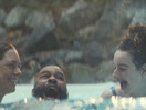 Center Parcs 2019 Campaign Promises Reconnection to the Real You