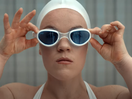 Channel 4's Brutal Paralympic Film Captures the Human in These Superhumans