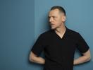 Simon Pegg Signs to RSA Films for Global Representation