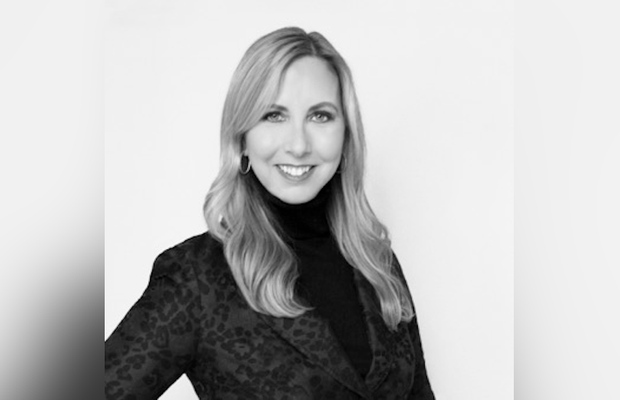 DDB Worldwide Announces Global Chief Marketing & Communications Officer