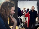 B-Reel Films London Signs Bastian Glaessner and Neil Huxley