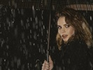 Ruth Hegarty Cuts Sultry Burberry 'Black' Film Starring Lily James