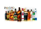 CP+B Brazil Named Agency of Record for Diageo Brazil Brands