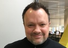 Justin Clouder Joins TBWA\London as Strategy Partner on Lidl