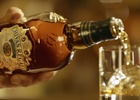 Sumo Star Takes a Trip to Scotland's Strathisla Distillery in Chivas Regal Ad