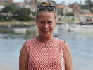 72andSunny Sydney Appoints Whitney Hawthorn as Head of Delivery