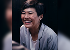 Wunderman Thompson Appoints Maggie Wong as Hong Kong CEO