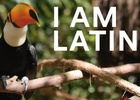 MullenLowe Group's LATIN TALKS Episode 7: 'I AM LATIN'