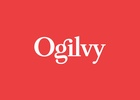Ogilvy Rebrands and Announces Organisation Redesign