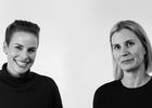 R/GA San Francisco Welcomes Yael Cesarkas and Cara Watson Following String of Wins