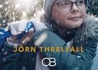 OB Signs Jörn Threlfall