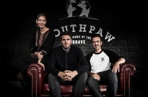 Southpaw's Recruitment Drive Continues with Three New Senior Appointments