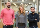 FCB Canada Announces New Award-Winning Creative Hires