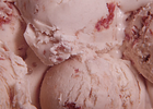 Tillamook Releases Mouth Watering Spots That Showcase Their Award-Winning Food Products