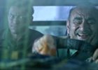 Dominic West Hitches a Ride with 'Five Star Fouad' in Rib-Tickling Jameson Film